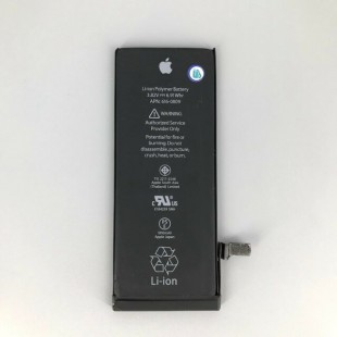 باتری آیفون 6 battry iphone 6G