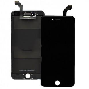 تاچ و ال سی دی آیفون 6 پلاس lcd iphone 6 plus