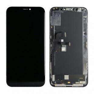 تاچ و ال سی دی آیفون ایکس اس   Lcd iphone XS