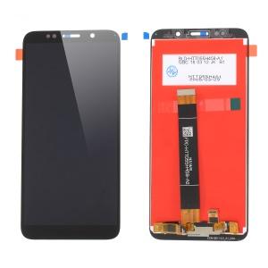 تاچ و ال سی دی هوآوی Lcd Huawei y5 lite y5 2018 DRA-LX5 y5 prime 2018 y5 pro 2018