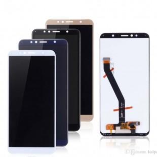 تاچ و ال سی دی هوآوی آنر  Lcd Huawei Honor 7a (pro) AUM-L29