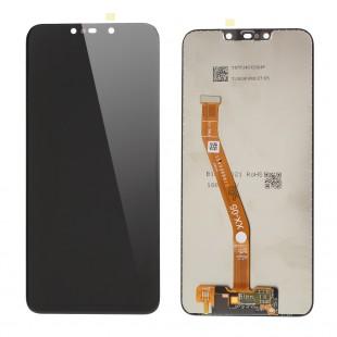 تاچ و ال سی دی هواوی نوا 3 آی    LCD HUAWEI nova 3i nova 3 ine lx2 ine lx1