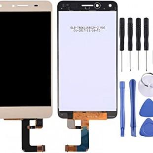 تاچ و ال سی دی هوآوی Lcd Huawei  y5 ii cun l21 cun l01 cun u29 cun l03 cun l33 cun l23