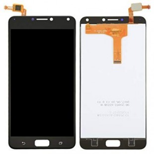 ال سی دی گوشی ایسوس زنفون 4 مکس پرو( LCD ASUS ZENFONE 4 MAX PRO (zc554kl