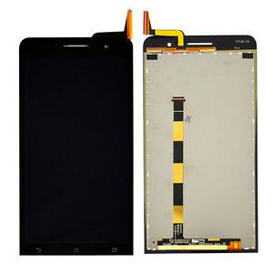 ال سی دی گوشی ایسوس زنفون 6( LCD ASUS ZENFONE 6 (zs630kl