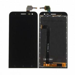 ال سی دی گوشی ایسوس زنفون لیزر LCD ASUS ZENFONE LASER (ze500kl