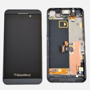 ال سی دی گوشی بلکبری زد10 تری جی LCD BLACKBERRY Z10 3G