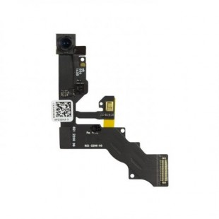 فلت اسپیکر و دوربین جلو Flat speacker & Camera front Iphone 6Plus