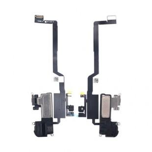 فلت اسپیکر Flat Speacker Iphone X