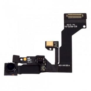 فلت اسپیکر و دوربین جلو Flat speacker & Camera front Iphone 6S