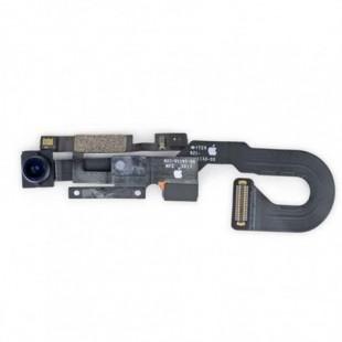 فلت اسپیکر و دوربین جلو Flat speacker & Camera front Iphone 8