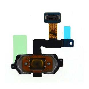 فلت اثر انگشت و هوم گوشی سامسونگ FLAT HOME SAMSUNG J5 PRO- J530