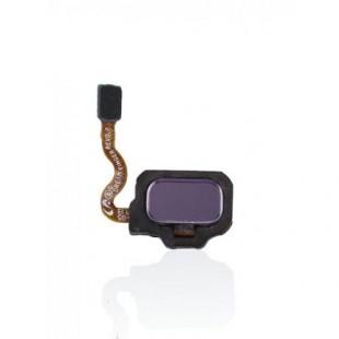 فلت اثر انگشت و هوم گوشی سامسونگ اس 8 FLAT HOME SAMSUNG S8 – G950
