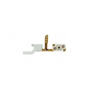 فلت بک و آپشن گوشی سامسونگ FLAT SAMSUNG J4 – J4PLUS UIF (BACK&OPTION)