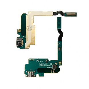 فلت شارژ Flat Charge Samsung Mega i9200