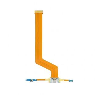 فلت شارژ Flat Charge Samsung Note 10″ – p601