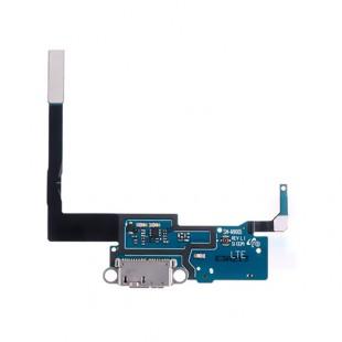 فلت شارژ  Flat Charge Samsung Note3 n900 n9005