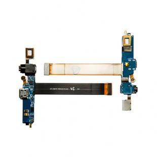 فلت شارژ Flat Charge Samsung S Advance i9070