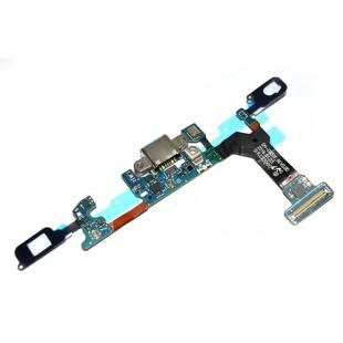 لت شارژ Flat Charge Samsung S7 g930