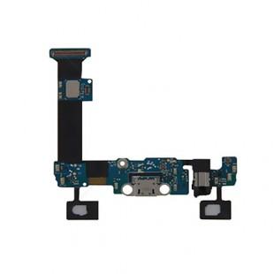 فلت شارژ Flat Charge Samsung S6 edge plus g928