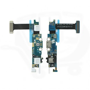 فلت شارژ Flat Charge Samsung S6 edge g925