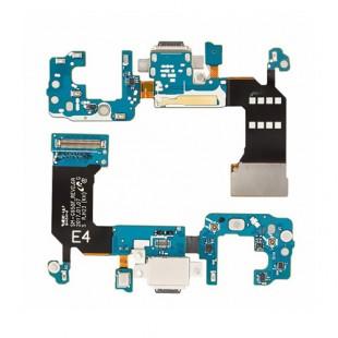 فلت شارژ Flat Charge Samsung S8 g950f