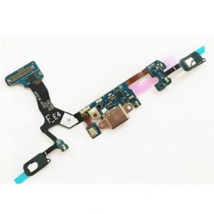 فلت شارژ Flat Charge Samsung S7 edge g935