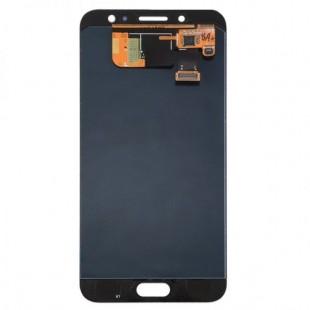 تاچ  و ال سی دی  سامسونگ سی 8    LCD SAMSUNG  c8 c8000