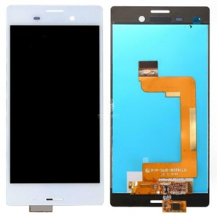 تاچ و ل سی دی گوشی سونی ام4 اصلی LCD SONY XPERIA M4 E2303 E2333 E2353