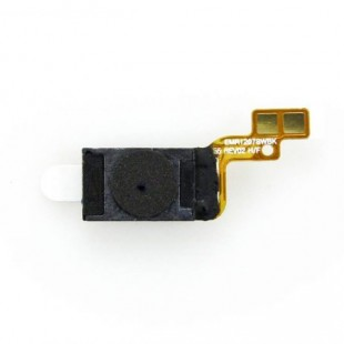 اسپیکر صدا سامسونگ SPEAKER SAMSUNG GALAXY A7 2015 A700