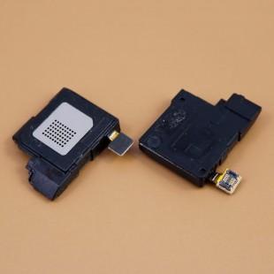 بازر زنگ سامسونگ اس ادونس BUZZER SAMSUNG GALAXY S ADVANCE I9070