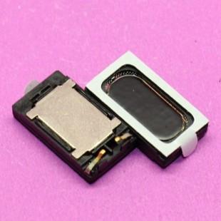 بازر زنگ اچ تی سی دیزایر 816 BUZZER HTC DESIRE 816