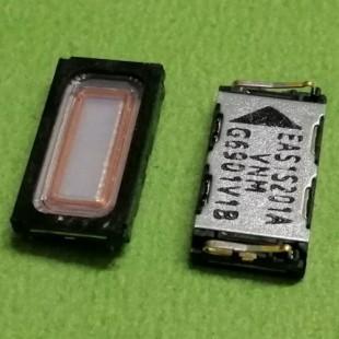 بازر زنگ اچ تی سی دیزایر 820 BUZZER HTC DESIRE 820
