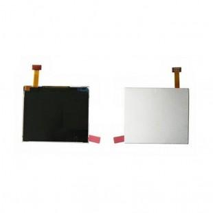 ال سی دی گوشی نوکیا LCD Nokia C3 – E5 – N205