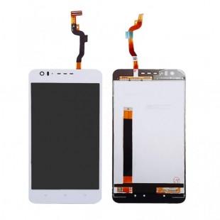 ال سی دی گوشی اچ تی سی دیزایر LCD HTC DESIRE 10