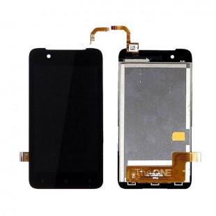 ال سی دی گوشی اچ تی سی دیزایر LCD HTC DESIRE 210