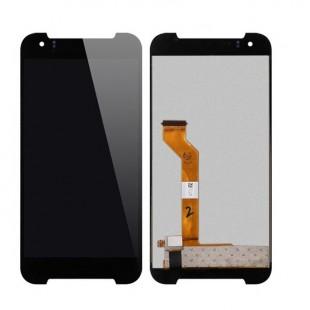 ال سی دی گوشی اچ تی سی دیزایر LCD HTC DESIRE 830