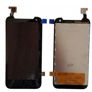 ال سی دی گوشی اچ تی سی دیزایر LCD HTC DESIRE 320