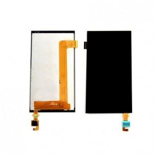 ال سی دی گوشی اچ تی سی دیزایر LCD HTC DESIRE 620