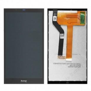 ال سی دی گوشی اچ تی سی دیزایر LCD HTC DESIRE 626