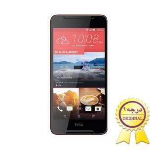 ال سی دی گوشی اچ تی سی دیزایر LCD HTC DESIRE 628