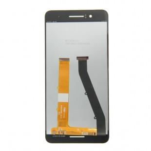 ال سی دی گوشی اچ تی سی دیزایر LCD HTC DESIRE 728