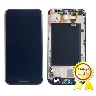 ال سی دی گوشی ال جی جی پرو LCD LG G Pro E980
