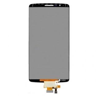 ال سی دی گوشی ال جی جی3 مینی با فرم LCD LG G3 Mini D725 with frame