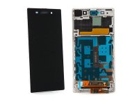 sony-xperia-z1-l9h-white-lcd-display-assembly-touch-original.jpg