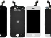 iphone 5c digitizer lcd part assembly.jpg