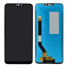 تاچ و ال سی دی هوآوی هانر 8 سی | LCD Huawei Honor 8c