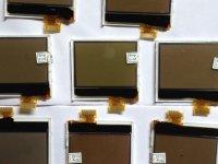ال سی دی نوکیا LCD NOKIA 1202 1203 1280