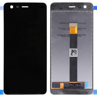 ال سی دی نوکیا 2 | LCD Nokia 2