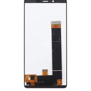 ال سی دی نوکیا 1 پلاس | LCD Nokia 1 plus